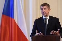 Czech PM set to visit Vietnam in August