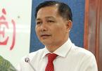 Ông Trần Văn Lâu tái đắc cử Chủ tịch tỉnh Sóc Trăng