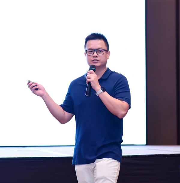 CMC Telecom livestream về nền tảng marketing của Google - cơ hội cho doanh nghiệp chuyển đổi số