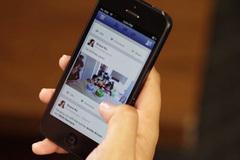 Facebook a top video platform for Vietnamese consumers