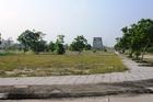 Quảng Nam: Cơ chế mở cho đất tái định cư