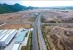 Da Nang aims to build three more industrial parks