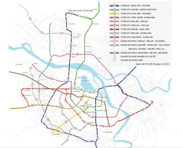 Masterise Homes dày công kiến tạo 'viên ngọc sáng' phía tây Hà Nội