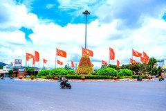 Khu vực kinh tế tư nhân là một động lực quan trọng trong phát triển kinh tế
