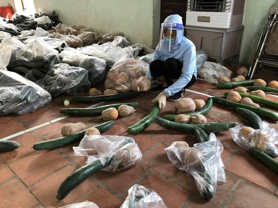 Phó Chủ tịch thường trực Bắc Ninh nói về bài học chống dịch 'không có đường lui'