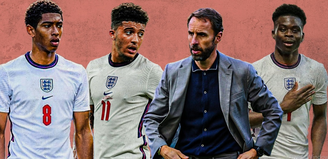 Top 10 remarkable statistics after EURO 2020 group stage