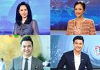 Cuộc sống mùa dịch của các MC nổi tiếng VTV ra sao?
