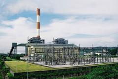 Sử dụng hiệu quả để đảm bảo đủ năng lượng cho phát triển kinh tế-xã hội