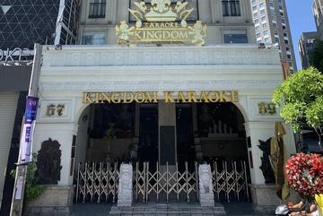 Chủ quán karaoke, bar tại Hà Nội lo phá sản