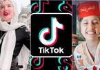 Ngôi sao TikTok xinh đẹp nhận mức án 10 năm tù