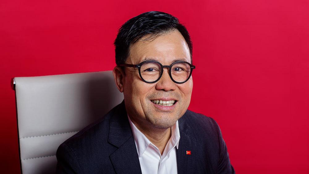 'Ông trùm chứng khoán' Nguyễn Duy Hưng nhận 'thua' ông Trương Gia Bình