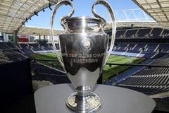 UEFA công bố bỏ luật bàn thắng sân khách tại Champions League