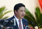 Chủ tịch HĐND Đà Nẵng Lương Nguyễn Minh Triết tái đắc cử