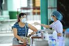 TP.HCM đã có hơn 400.000 người được tiêm vắc xin Covid-19