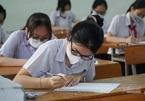 Ba thí sinh đạt điểm 10 môn Toán thi vào lớp 10 ở Đà Nẵng