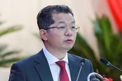 Phát biểu của Bí thư Đà Nẵng tại kỳ họp thứ nhất HĐND TP nhiệm kỳ 2021-2026