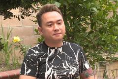 Hàn Thái Tú trắng tay xứ người vì dịch bệnh