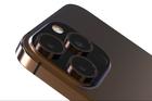 iPhone 13 đẹp long lanh, các fan nhà Táo lại phát sốt