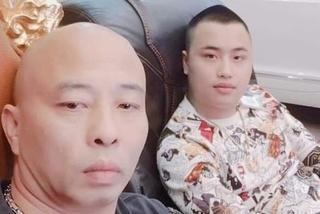 Xâm phạm chỗ ở công dân, Nguyễn Xuân Đường cùng con nuôibị truy tố