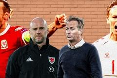 Chuyên gia chọn kèo Xứ Wales vs Đan Mạch: Có loạt đấu 11m