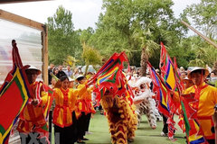Festival in France to introduce Vietnamese culture
