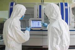Quảng Ninh ghi nhận thêm ca dương tính SARS-CoV-2 trong cộng đồng