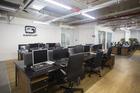 Gameloft Vietnam đặc biệt hỗ trợ nhân viên làm việc tại nhà