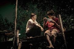 Vietnamese wins Best Actor Award at 18th Asian Film Festival
