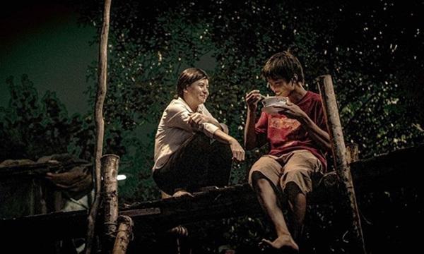18th Asian Film Festival,vietnamese movies