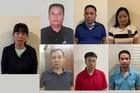 Bộ Công an bắt 7 bị can liên quan đường dây sách giả lớn nhất nước
