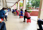 HCM City residents happy about new vaccination drive