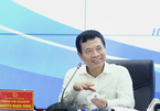 Farmers will determine the success of digital transformation in Vietnam