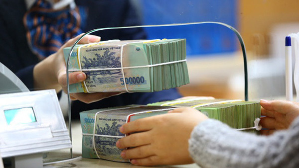 Deposit interest rate proposed to gradually lower to 0%