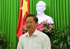 Chủ tịch Cần Thơ chỉ đạo làm rõ lịch trình của ca F0 để xác định trách nhiệm