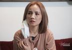 Hoàng Yến: Chồng cũ không chỉ đấm vỡ mũi mà còn doạ giết cả nhà tôi!