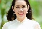 Hôn nhân trắc trở của Á hậu Vi Thị Đông: Lấy chồng muộn, giờ vẫn lẻ bóng một mình