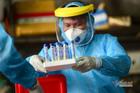Hà Nội đề xuất để doanh nghiệp mua vắc xin tiêm cho dân