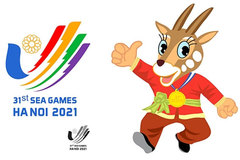 Still no fixed date for upcoming 31st SEA Games