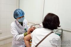 Đẩy mạnh nghiên cứu, thử nghiệm vaccine trong nước để thực hiện thành công chiến lược vaccine