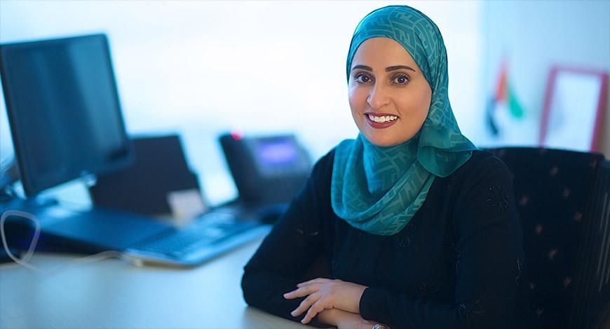 Ở xứ Ảrập, chính phủ lập Bộ Hạnh phúc vì dân