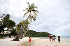 Phu Quoc hopes to welcome foreign tourists in Autumn