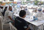 Thái Lan áp phong tỏa có chọn lọc, WHO kêu gọi đóng góp thêm vắc xin Covid-19