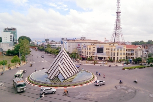 Tây Ninh: Việc học tập và làm theo Bác trở thành việc làm thường xuyên của mỗi cán bộ, Đảng viên
