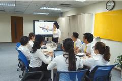 Vietnam Post đột phá quản trị nhờ ứng dụng điều hành thông minh