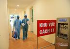 Từ 1/7, Việt Nam thí điểm cách ly 7 ngày với hành khách có hộ chiếu vắc xin