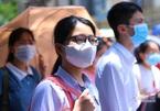 Bốn cách xem nhanh điểm thi vào lớp 10 năm 2021 ở Hà Nội