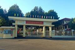 Cả văn phòng HĐND Bình Thuận đi cách ly vì có nữ nhân viên nhiễm Covid-19