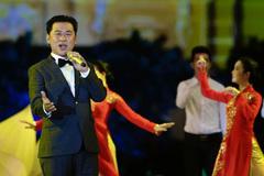 NSND Tạ Minh Tâm: 'Âm nhạc là cầu nối tuyệt vời giữa đại dịch Covid-19'