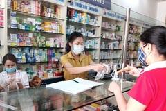 Khánh Hòa yêu cầu hiệu thuốc không bán thuốc hạ sốt cho người dân