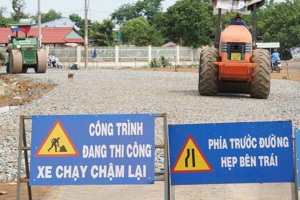 Dương Minh Châu: Xây dựng chương trình, kế hoạch để thực hiện Nghị quyết, phù hợp với tình hình thực tế ở địa phương